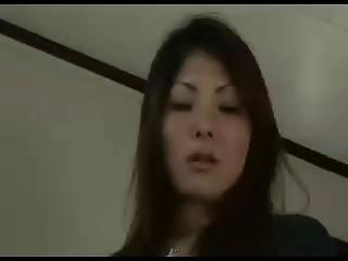 Japanese no fogginess 400