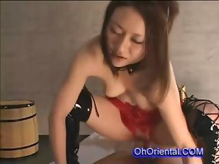 deepthroat unmitigatedly sexy for young asians