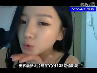 yy4138