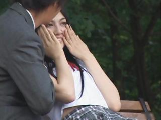 Saori Hara Hot Asian comprehensive part5