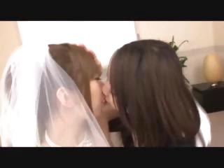 Pansy Bride