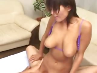 Asian slut loves getting her asian pussy fucked unending