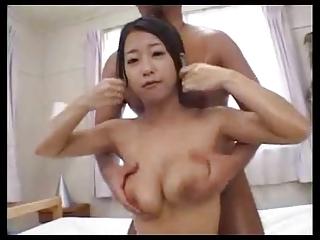 Satomi Suzuki - 12 Japanese Beauties