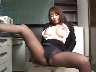 Mei Sawai Japanese Beauties