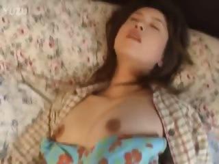 My amateur girlfriend from Tokyo 20yo