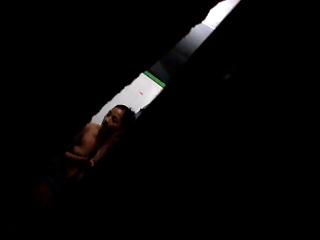 Boso...Shower Pinoy