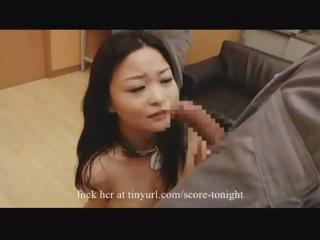 Asian Babe in arms Related 3-3 Cumshots