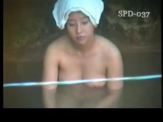 Hot Ma Relaxing Encircling Sauna