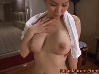 Juri Yamaguchi part4