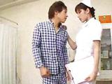 Sexy Hot Asian Japanese Carefulness Gives Hot Blowjob Give Her In the event that