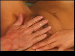 Super sex-mad Asian hardcore porn video part4