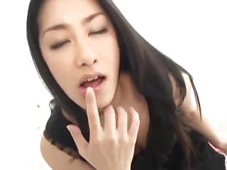 ASIAN ANAL TEEN