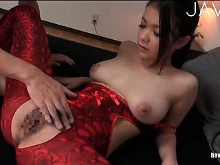 iene323