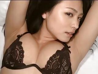 Yukie Kawamura (Softcore Japanese Panties)